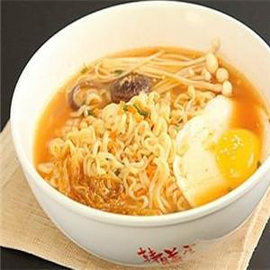韩膳宫韩国料理