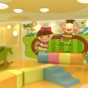 哈雅寶貝早教中心培養孩子