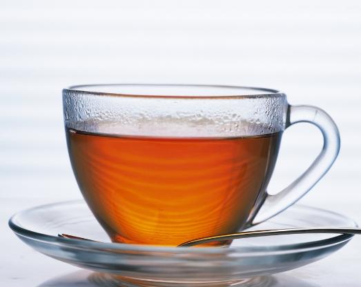 DOOTEA度茶加盟