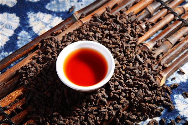 DOOTEA度茶優質