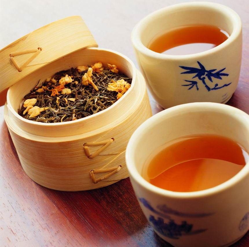 DOOTEA度茶品質