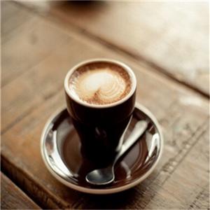 石田咖啡加盟