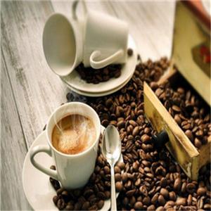 石田咖啡香濃