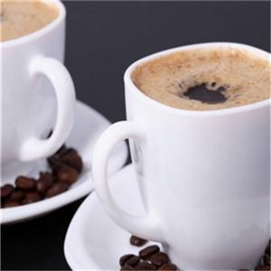石田咖啡醇香