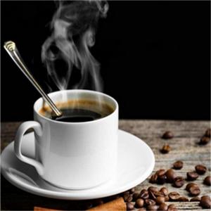 石田咖啡可口