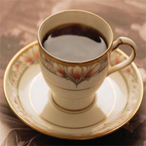 久違咖啡香濃