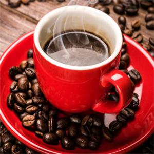 久違咖啡可口