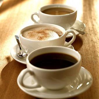 Gu貓Coffee加盟
