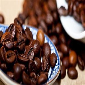 Gu貓Coffee特色