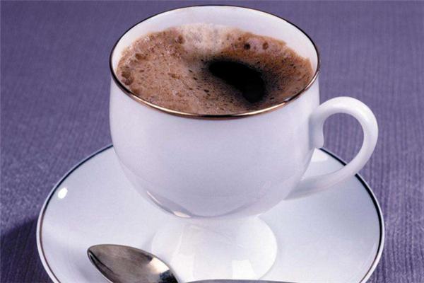 石田咖啡優勢