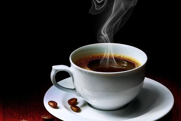 Gu貓Coffee好喝