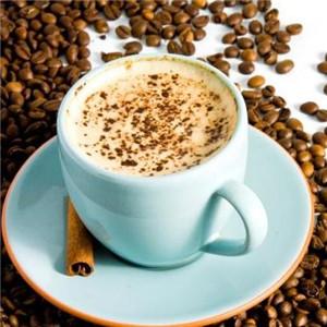 黑潮咖啡好喝
