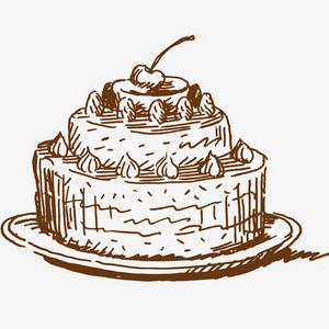 56度蛋糕加盟