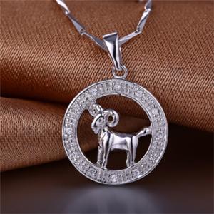 卡地罗高端银饰