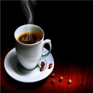 可特士咖啡加盟
