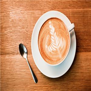 可特士咖啡-花式咖啡