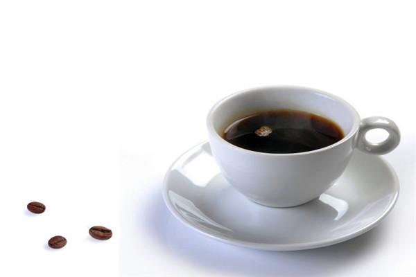 可特士咖啡-摩卡