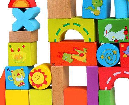 智多星益智玩具创立