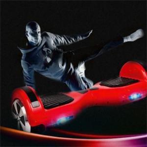 射雕英雄电动车品牌