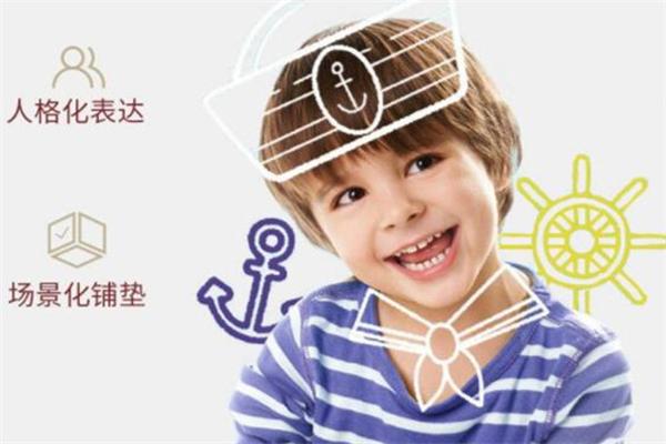 香港记忆学总会优势