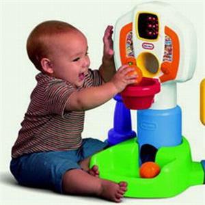 大树益智玩具品牌