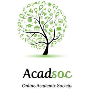阿卡索在線教育
