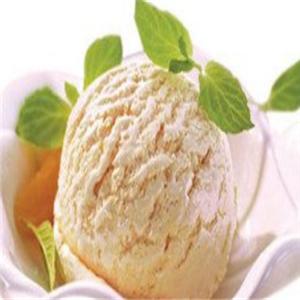 黄石甜品饮料店加盟