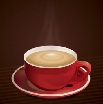 光言咖啡优质