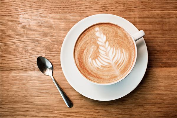 光言咖啡美味