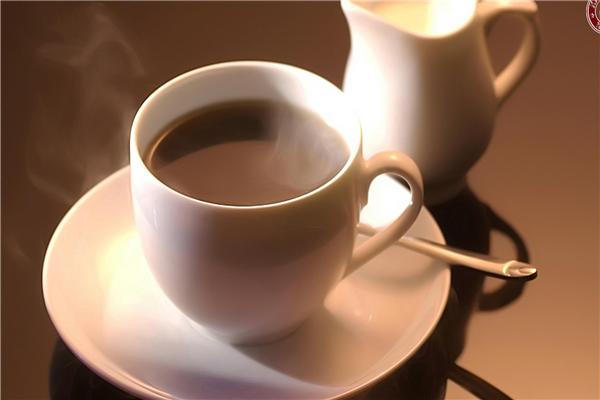 光言咖啡香醇