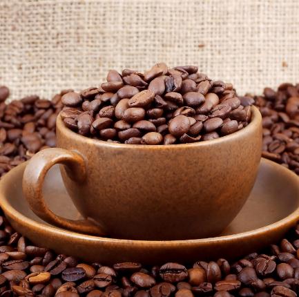 光言咖啡品质