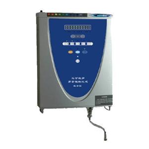 福仟年电解水机