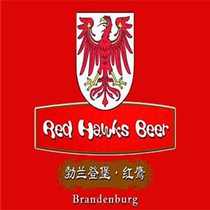 勃蘭登堡手工啤酒屋