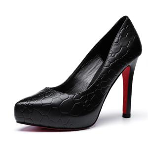 巴姿女鞋鞋业
