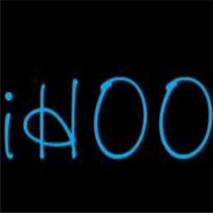 iHOO汇高橱柜加盟