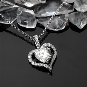 中坦珠宝招牌