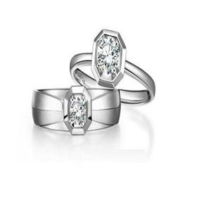 中坦珠宝 品牌