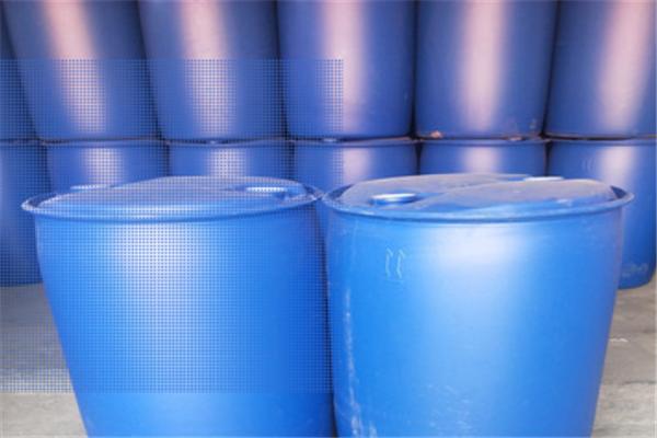 眾牌防凍液生產