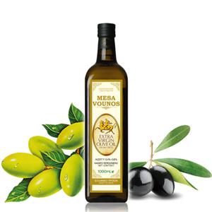 子初橄欖油包裝