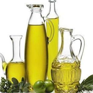 子初橄欖油品牌