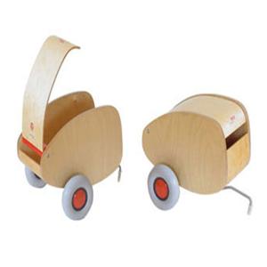 金城木制玩具价格低
