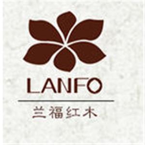 蘭福紅木家具加盟