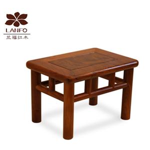 蘭福紅木家具品牌