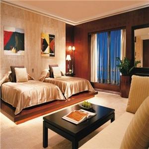 恩施利川77家庭酒店品牌