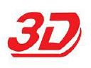 3D立體養生加盟