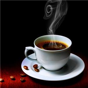 十號咖啡館tencafe加盟