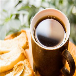 十號咖啡館tencafe-黑咖啡
