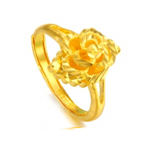 lovelove戒指加盟