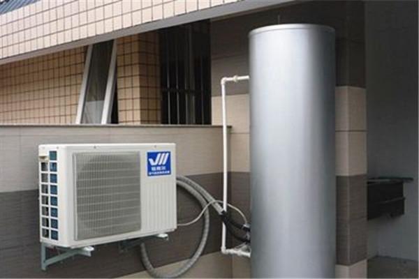 tcl空气热水器套装