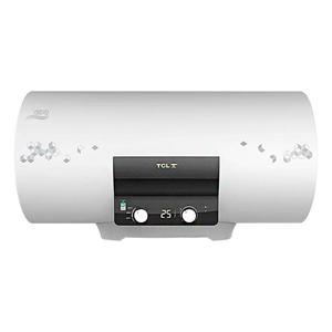 tcl空气热水器产品